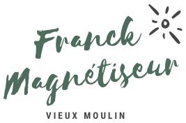 Magnétiseur – Energéticien – Vieux-Moulin – Oise